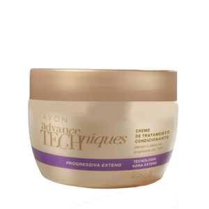 advance-techniques-progressiva-extend-creme-de-tratamento-250g-avn3630-1