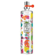 avon-peace-e-love-attitude-50-ml-avn3644-1