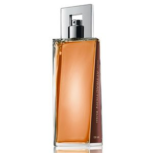 attraction-rush-for-him-75ml-avn3646-1
