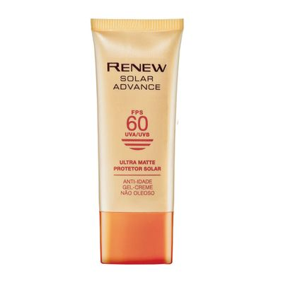 renew-solar-advance-ultra-matte-protetor-solar-anti-idade-fps-60-50g-avn3428-1