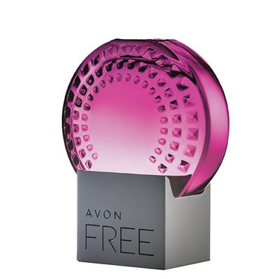 avon-free-deo-parfum-for-her-50ml-avn3655-1