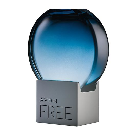 avon-free-deo-parfum-for-him-75ml-avn3658-1