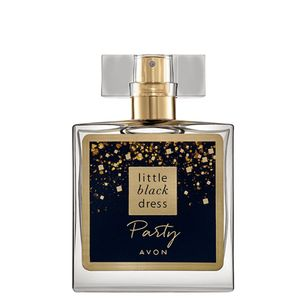 little-black-dress-party-50-ml-avn3667-1