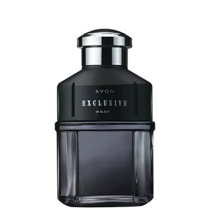 exclusive-in-black-desodorante-colonia-100ml-AVN3665