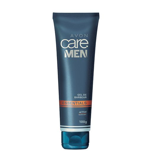essentials-gel-de-barbear-100-g-avn3686-1