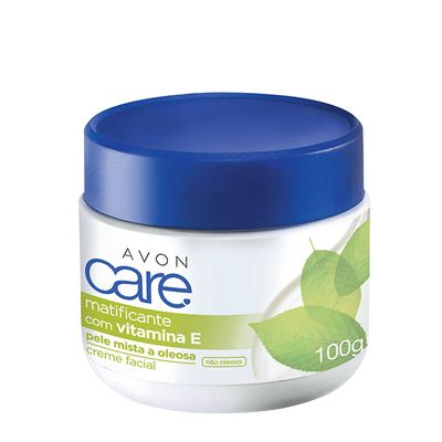 avon-care-matificante-creme-facial-100g-avn3699-1