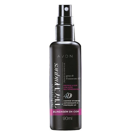 advance-techniques-profissional-blindagem-da-cor-spray-de-tratamento-4d-90-ml-avn3709-1