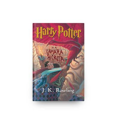 livro-harry-potter-e-a-camera-secreta-avn3716-1