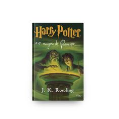 livro-harry-potter-e-a-enigma-do-principe-avn3718-1