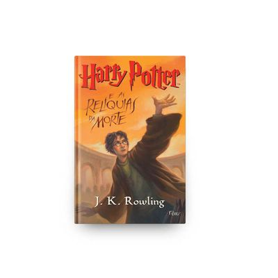 livro-harry-potter-e-as-reliquias-da-morte-avn3719-1
