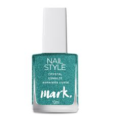 mark-crystal-esmalte-esmeralda-crystal-10ml-avn3727-ec-1