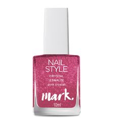 mark-crystal-esmalte-pink-crystal-10ml-avn3727-pc-1