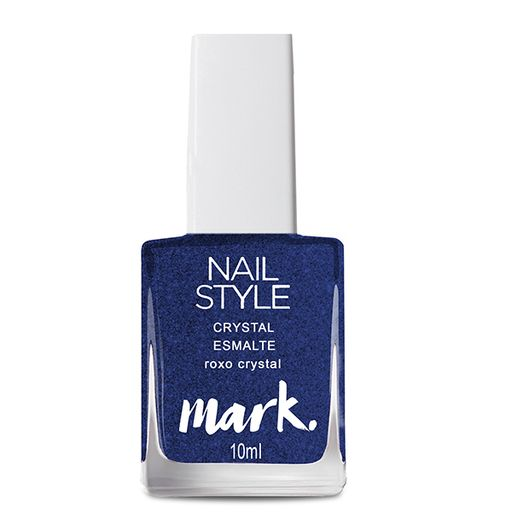 mark-crystal-esmalte-roxo-crystal-10ml-avn3727-xc-1