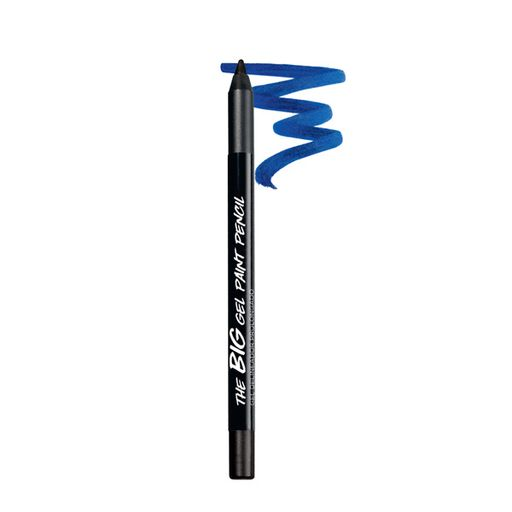 mark-gel-delineador-prolongado-12g-azul-marinho-avn3728-am-1