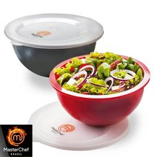 kit-2-bowls-master-chef-avn3772-1
