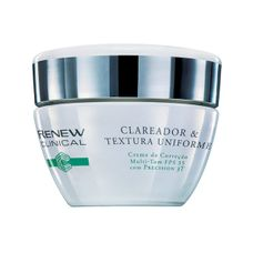 avon-renew-clinical-creme-de-correcao-multi-tom-fps-35-avn3781-1