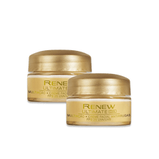 kit-renew-ultimate-multiacao-dia-creme-facial-antirrugas-fps-25-15-g-avnkit0876-2-1