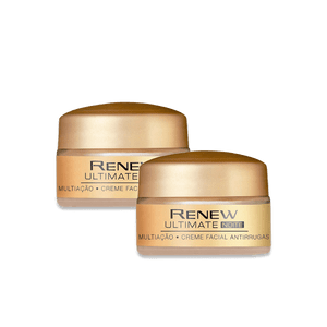 kit-renew-ultimate-multiacao-noite-creme-facial-antirrugas-15-g-avnkit0877-2-1