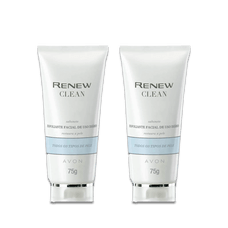 kit-renew-clean-esfoliante-facial-de-uso-diario-75-g-avnkit0880-2-1