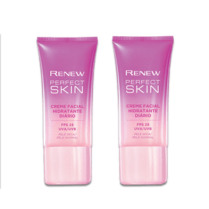 kit-creme-facial-renew-perfect-skin-hidratante-diario-30g-avnkit0884-2-1