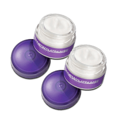 kit-renew-platinum-dia-creme-anti-idade-fps-25-15-g-avnkit0872-2-1