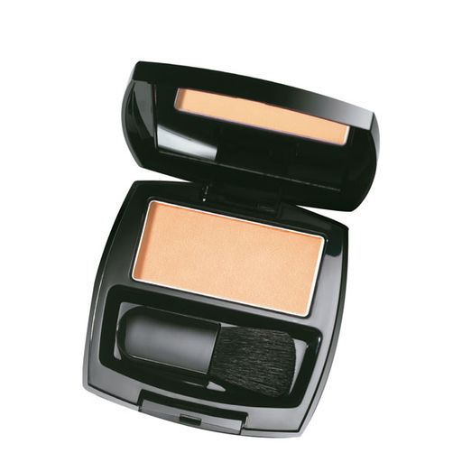 blush-luminoso-avon-true-4-g-avn3807-1