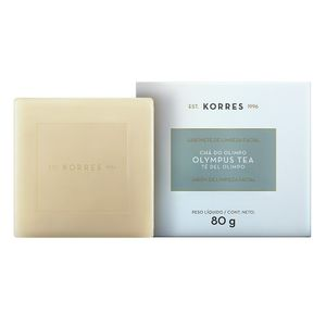 korres-olympus-tea-bar-soap-krs1509-1