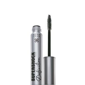 mascara-de-definicao-para-cilios-supershock-definition--10-g-avn3837-1