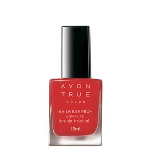 esmalte-avon-true-color-nailwear-pro-10ml-laranja-tropical-AVN3796-LT