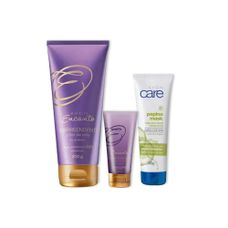 kit-avon-cream-avnkit1160-3-1
