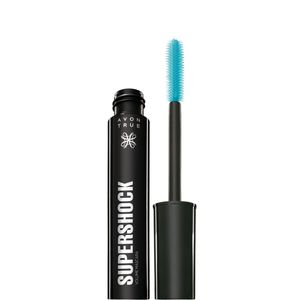 mascara-de-intenso-volume-para-cilios-supershock--10g-avn3890-1