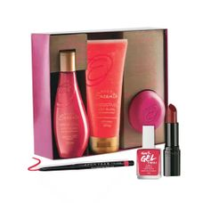 Kit-Avon-Encanto