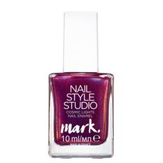 esmalte-mark-nail-style-cosmic-lights--rosa-cintilante--10ml-avn3889-rc-1