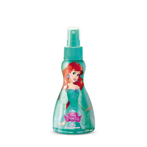 colonia-princesa-ariel--150-ml-avn3919-1