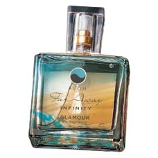 perfume-far-away-infinity--30ml-avn3939-1