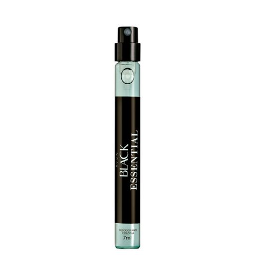 mini-perfume-black-essential--7ml-avn3955-1