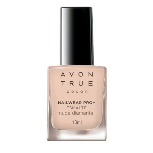 esmalte-nude-diamante-nailwear-pro---diamante--10ml-avn3796-nd-1