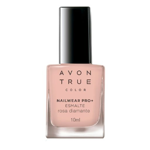 esmalte-nude-diamante-nailwear-pro---rosa-diamante--10ml-avn3796-rs-1