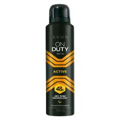 desodorante-aerossol-antitranspirante-on-duty-men-active--150ml-avn3998-1