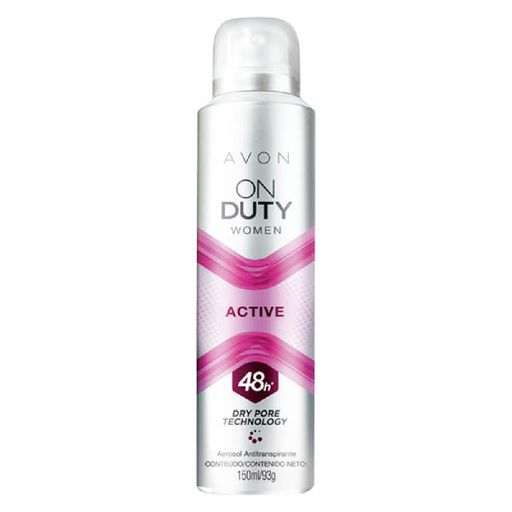 desodorante-aerossol-antitranspirante-on-duty-women-active--150ml-avn4000-1
