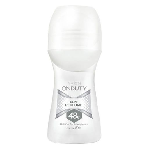 desodorante-roll-on-antitranspirante-on-duty-sem-perfume--50-ml-avn4010-1
