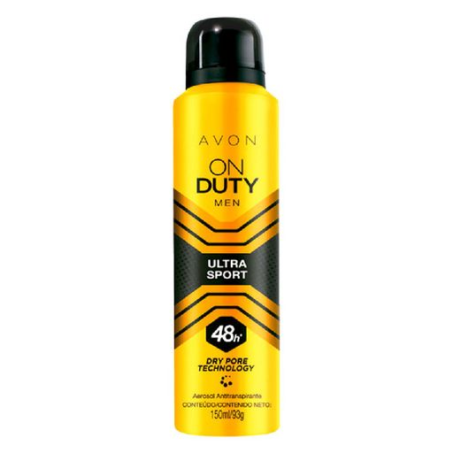 desodorante-aerossol-antitranspirante-on-duty-men-ultra-sport--150-ml-avn4027-1