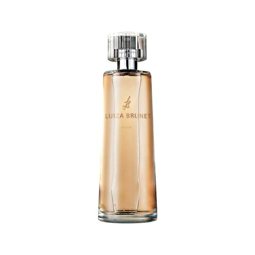 luiza-brunet-100ml-AVN3505