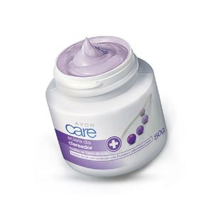 creme-facial-clareador-care-aclara-dia--50-g-avn4059-1