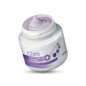 creme-facial-clareador-care-aclara-noite--50-g-avn4060-1