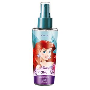 colonia-princesa-dream-ariel--150-ml-avn4078-1