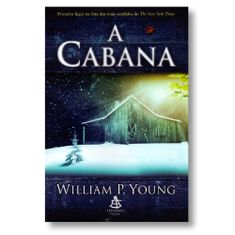 livro-a-cabana--william-p-young-avn4188-1