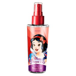 colonia-princesa-dream-branca-de-neve-150-ml-avn4208-1