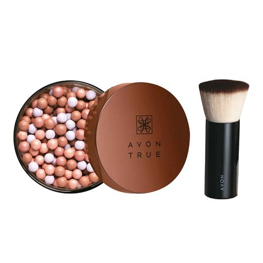 kit-perolas-de-efeito-bronzeador-bronze-natural---pincel-blush-avnkit2130-2-1