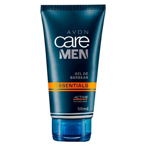gel-de-barbear-care-men-essentials--50ml-avn4305-1
